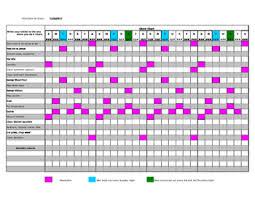Family Chore Chart Family Chore Chart