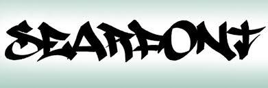 Graffiti Font Free 44 Free Stylish Graffiti Fonts For Designers Naldz Graphics