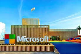 microsoft office building. Microsoft-office-building Microsoft Office Building