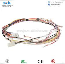 audi wiring harness repair kit wiring diagram and hernes get wiring harness repair kit aliexpress