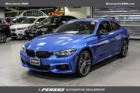 new bmw 2018. interesting new 2018 bmw 4 series 440i xdrive  16345193 in new bmw