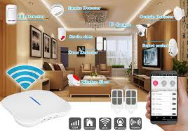 burglar alarm system wiring diagram images alarm system box on work wiring panel box likewise your alarm system