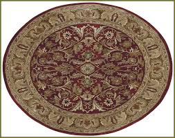 stylish round rugs target home design ideas round area rugs target remodel