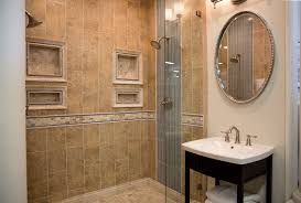 Bathroom Tile Trends For Your Remodel Angies List - Bathroom remodel trends