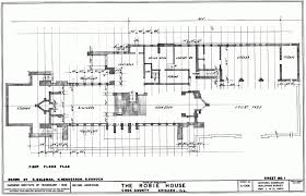 robie house floor plangif 800513 frank lloyd wright pertaining to frank lloyd wright house floor plans