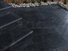 black marble floor tiles. Indoor Tile / Floor Marble Brushed - BLACK MARBLE BRUSHED FACE Black Tiles N