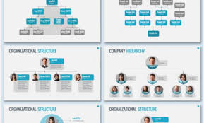 How To Make A Organizational Chart In Google Docs Google Sheets Template Online Charts Collection