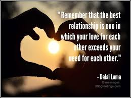 Dalai Lama Quotes On Love Beauteous Dalai Lama Quotes 48greetings