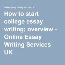 Sometimes you just need is fast approaching pay to get essay done uk essay  due tomorrow My to make a perfect  Do you find yourself wondering who can  help