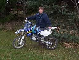 yamaha 80cc dirt bike. yz80(2).jpg yamaha 80cc dirt bike