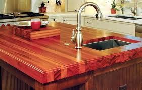 alternative kitchen countertops quartz