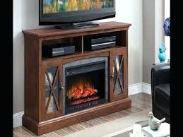 electric fireplaces tv stand fireplace tv stand menards fireplace stands electric corner electric fireplace tv stand