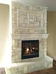 reclaimed wood mantel shelf mantels wooden fireplace mantel shelf reclaimed wood mantel shelf