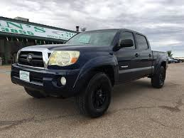 Used Cars for Sale Alamogordo NM 88310 Justins Motor Company