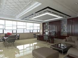 executive office design ideas. medium size of office design42 exceptional executive design photo ideas