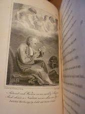 alexander pope antiquarian collectible  1802 essay on man alexander pope illustrated thomas stothard plates