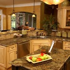 open kitchen designs with island. Open Kitchen Designs Photo Gallery Design Open Kitchen Designs With Island