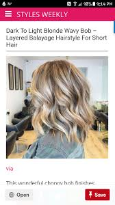 Everyday Hairstyles Prom Hairstyles Hair Inspiration