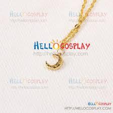 final fantasy xv 15 cosplay lunafreya nox fleuret necklace weapon prop b version