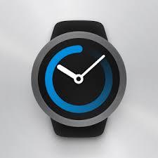 huawei fitness watch. huawei wear fitness watch