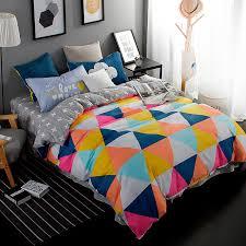 epic multi coloured duvet sets 64 about remodel duvet covers king with multi coloured duvet sets