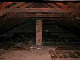 attic attic floor attic flooring attic repair repair attic repair