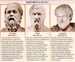 best philosophy philosophers images friedrich socrates plato aristotle helped build the christian faith that world lives by