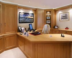 bespoke home office. Tags:Treske Bespoke Home Office Furniture,Treske Furniture Of Furniture,Beningbrough Fitted In Ash From Treske,Thornton Oak