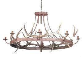 rustic lighting chandeliers rustic light fixtures chandeliers rustic country lighting chandeliers