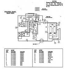 devilbiss generator parts model gbfe60101 sears partsdirect wiring diagra