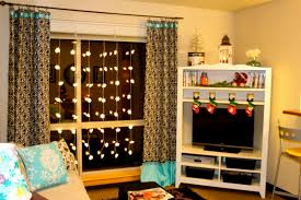 College Apartment Ideas For Girls And College Dorm Room Decorating - College apartment ideas for girls