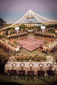 bella collina wedding venue map