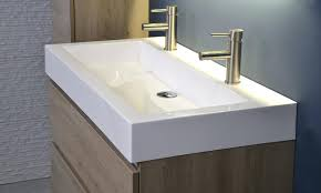 unclog bathtub drain ging how to unclog a bathtub drain with standing water naturally unclog bathtub