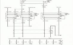 moreover  further 2004 F250 Wiring Diagram   Wiring Diagram • further Ford Think Wiring Diagram  Ford  Wiring Diagrams Instructions as well Wiring Diagram Besides Obd Port On 2008 Ford Explorer   wiring furthermore Ford Alternator Wiring Diagram Internal Regulator F350 in addition 2008 F350 Engine Wiring   Wiring Diagram • additionally 2003 Ford Focus Wiring Diagram   Cinema Paradiso likewise Ford Escape Alternator Wiring Diagram  Ford  Wiring Diagrams further 88 Mazda Alternator Wiring    Wiring Diagrams Instructions besides Wiring Diagram   Find Pictures Of Ford Explorer Fuse Box Agreeable. on alternator 2004 ford explorer wiring diagram