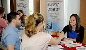 UKM GSB   Graduate School of Business  Stanford GSB Class Profile