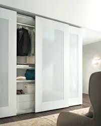wardrobes closets sliding doors handballtunisie org inside free standing wardrobe closet