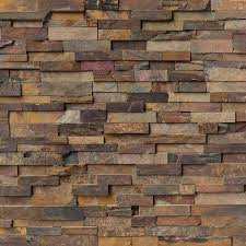 stone veneers faux stacked stone stacked stone tile