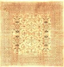 post square rugs 6x6 uk area rug 6 x 9 round black ivory geometric woven square rugs