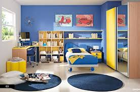 Ikea Childrens Bedroom Ideas Uk