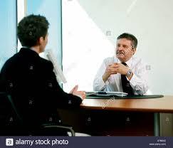 Indoor Business Work Office Room People Man Men Young Boy 20 25