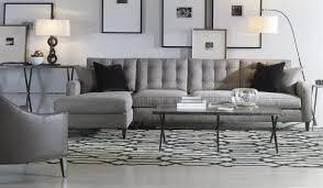 Amazing Modern Furniture Stores Philadelphia Decoration Ideas