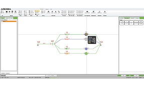cloud based cad software aids wire harness design 2015 10 02 solidworks electrical routing tutorial pdf at Wiring Harness Design Solidworks