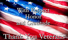 Veterans Day Quotes Interesting Veterans Day Messages Quotes To Say Thank You WishesMsg