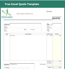 Prepare Invoice Online Invoice Creation Invoice Creation Software For Invoice