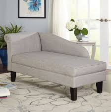 Bedroom Chaise Lounge Chair Similiar Bedroom Chaise Sofa Keywords
