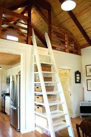 ships ladder for loft wood best ladders ideas on stairs to wood ships ladder loft access stairs