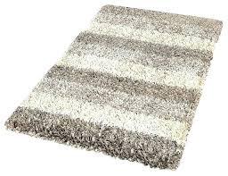 full size of extra large bath mats rugs australia canada taupe modern non slip washable bathroom