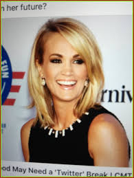 Short Hairstyles For Fine Hair And Round Faces New Best Hairstyles