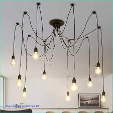 diy lighting kit. 40 Unique Diy Hanging Light Kit \u2013 Stuff Concept Of Lighting