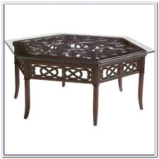 tempered glass patio table top replacement new home design plus best replacement glass for end table